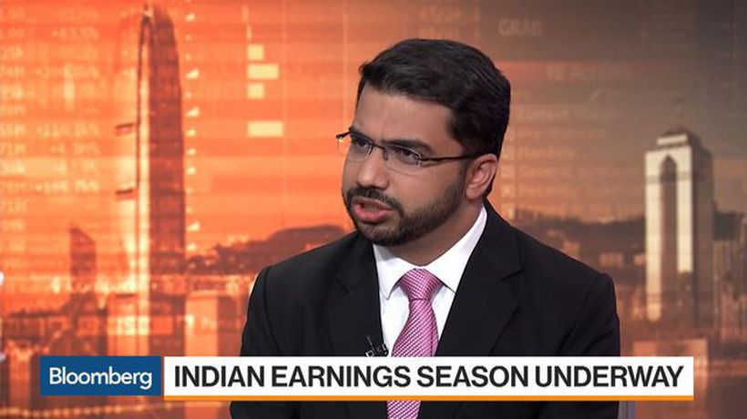 Indian Markets to Remain Lackluster for Some Time, Says Mirae Asset's Thodge