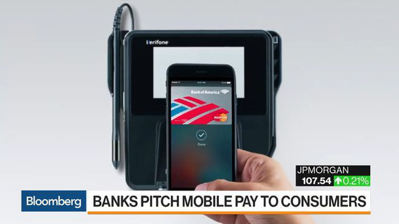 JPMorgan to Shutter Chase Pay App