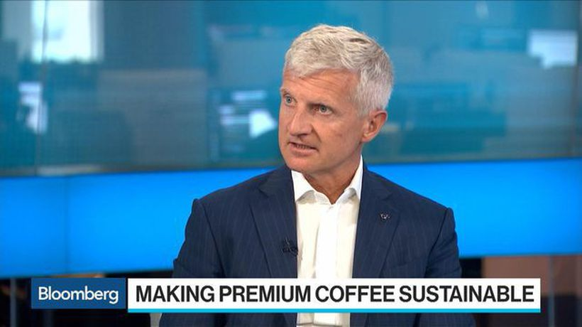 Illycaffe Chairman: Seeking Retail Partner to Expand Chain in U.S.