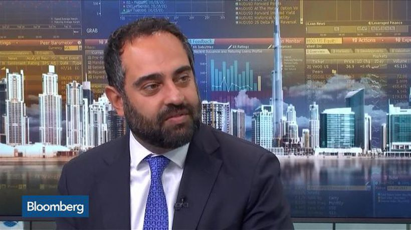 BofAML Has Been 'Very Cautious' on Saudi Stocks, Yazhari Says