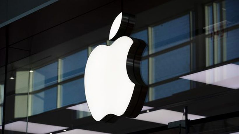 Apple to Get Hint of EU Tax Case Chances