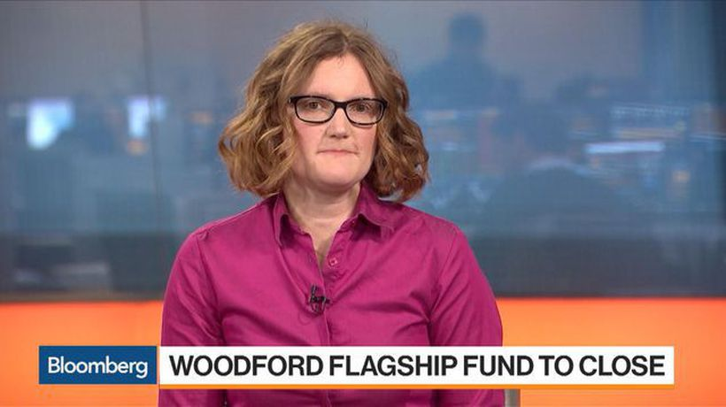 Woodford Flagship Fund to Close