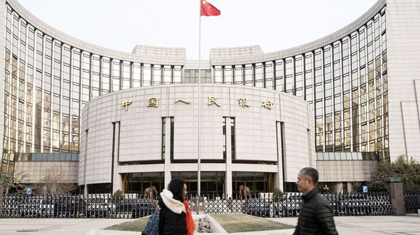 PBOC Will Stay on Prudent Monetary Policy Stance, Says NatWest's Liu