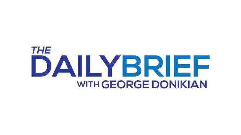 #TheDailyBrief @ Boardroom.Media - with Ann Bowering, CEO of the National Stock Exchange of Australi