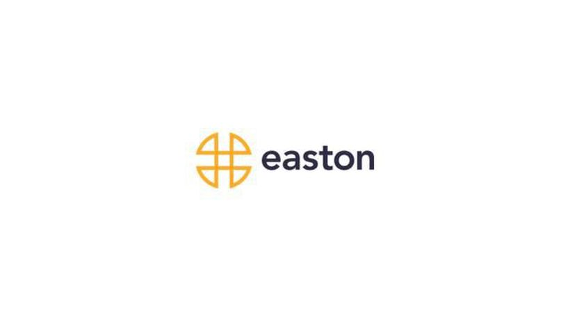 ASX:EAS - Easton Investment Highlights and Key Achievements for 2018/2019