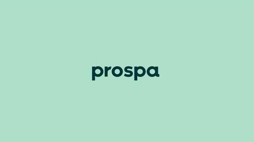Prospa - 2020 Financial Update