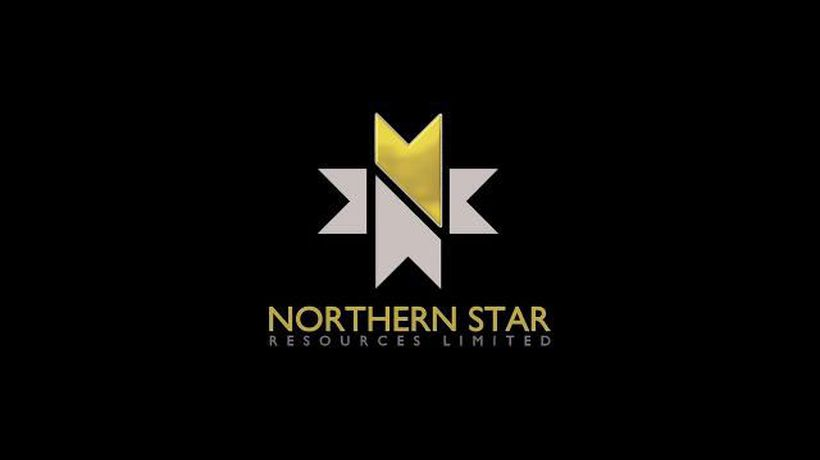 Northern Star Annual Strategy Day - September 2020
