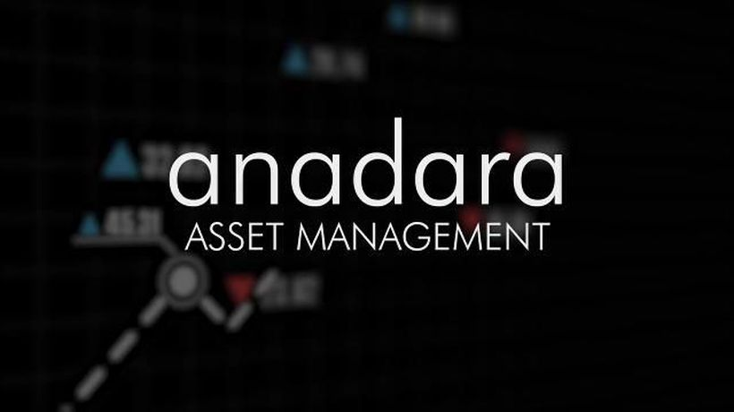 Anadara Asset Management - Creating opportunities for investors