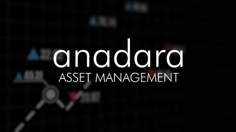 Anadara Asset Management: Two new funds launched