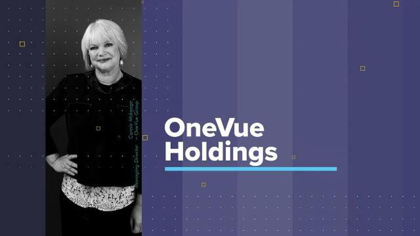 OneVue (ASX: OVH): The Upcoming Scheme Vote