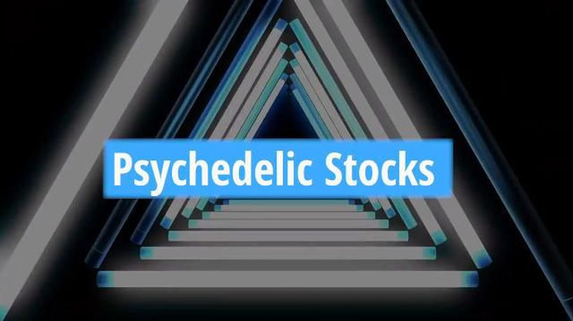 A revolution in psychedelic stocks