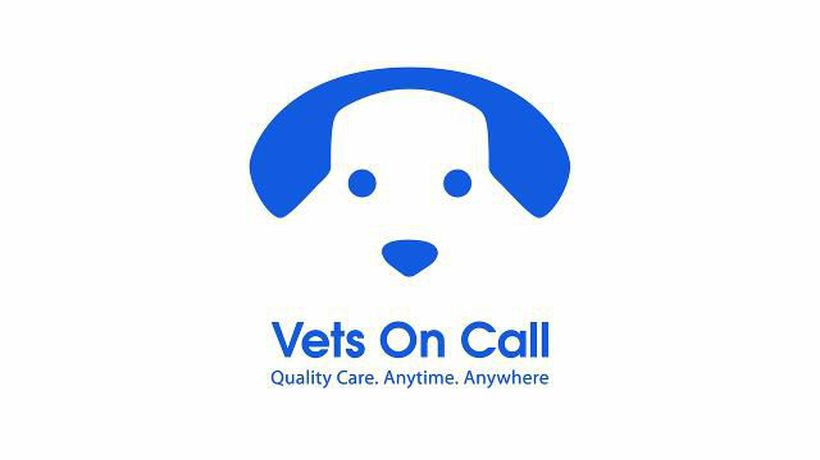 Vets on Call delivers on demand veterinary market place