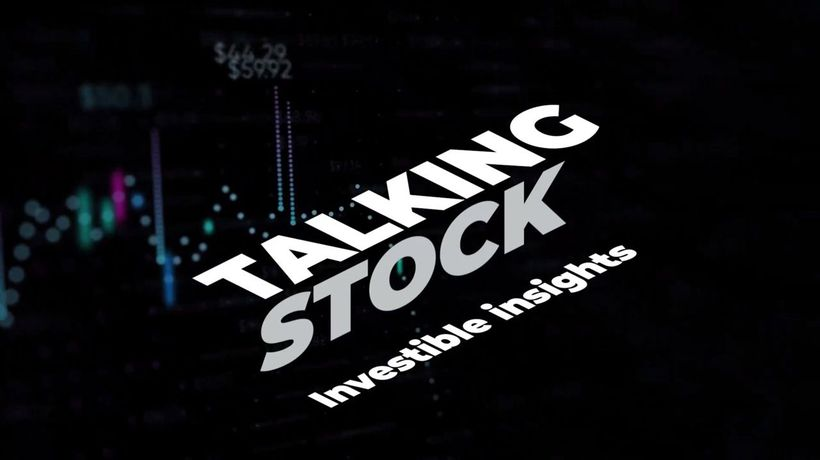 Talking Stock: Lithium Miners, Industrials and Cyclicals top performers