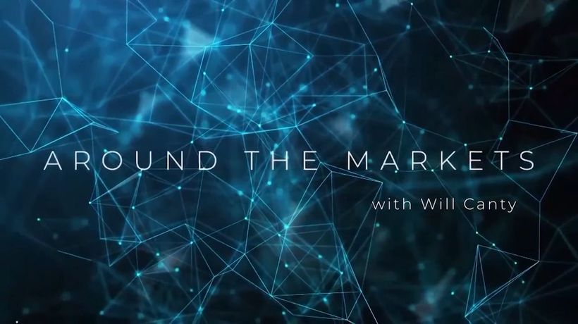 Week Ahead with XM.com – Can the dollar and stocks keep climbing together?