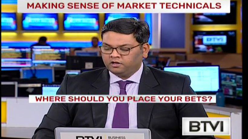 Markets close in the red