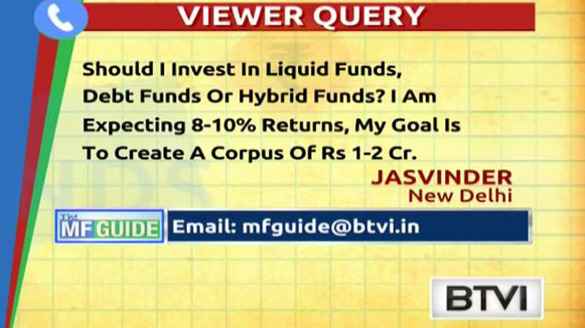 Tips For First Time Mutual Fund Investors