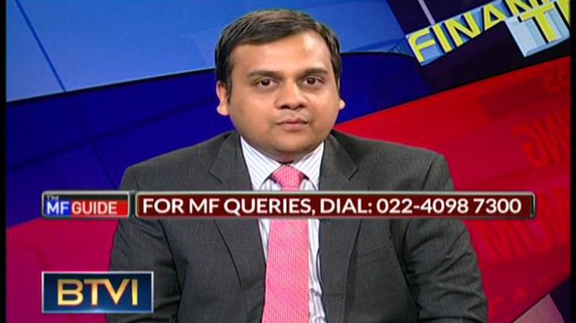 Tips for first time investors in mutual fund