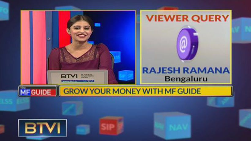 What should be investment strategy to beat volatility?