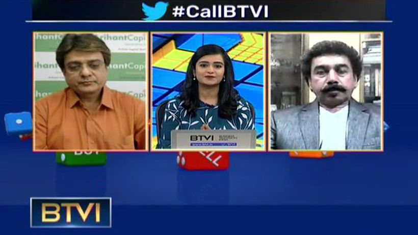 Call BTVI: Trading Advice And Stock Recommendations By Experts
