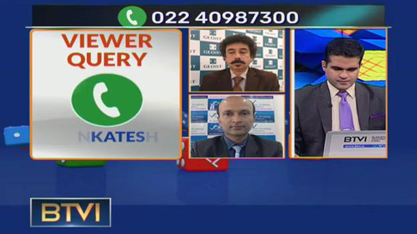 CALL BTVI: Best Stock-Picking Strategies That May Increase Your Wealth