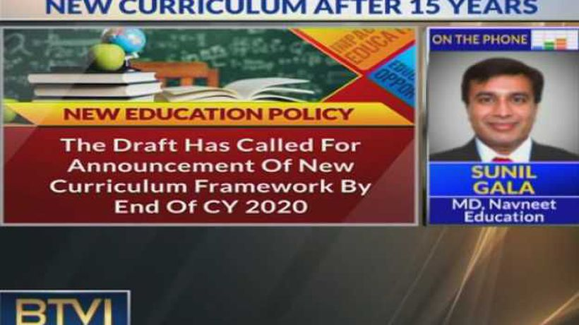 Impact of the govt's education policy on markets and the right trading strategy for your portfolio