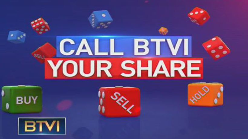 Call BTVI: Which Stocks To Buy, Sell And Hold? Experts Answer