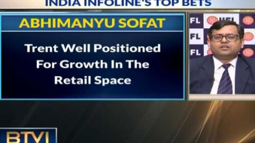 Govt needs to reduce tax for entrepreneurs to spur investments: Abhimanyu Sofat