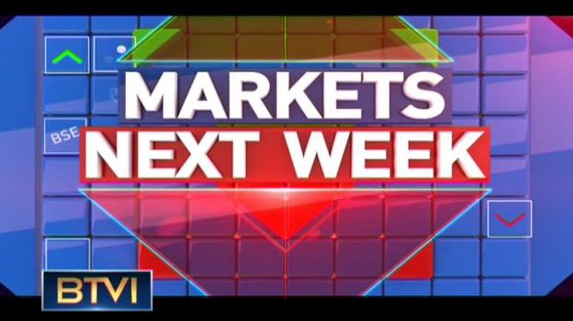 After a truncated week, markets to open with FICCI meet, RBI Governor speech