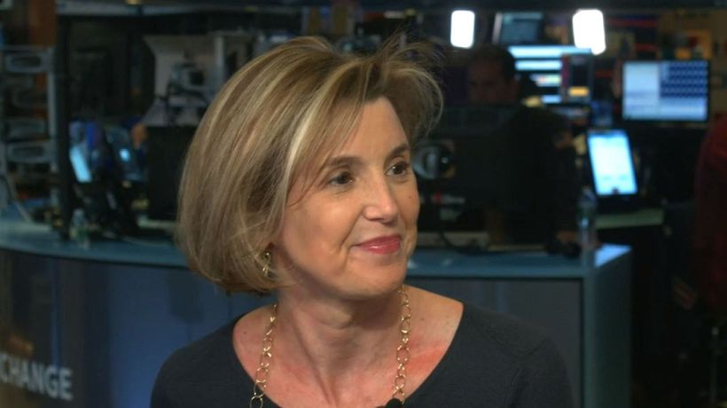 CEO: Shaming Women for Small Purchases Won't Propel Investment