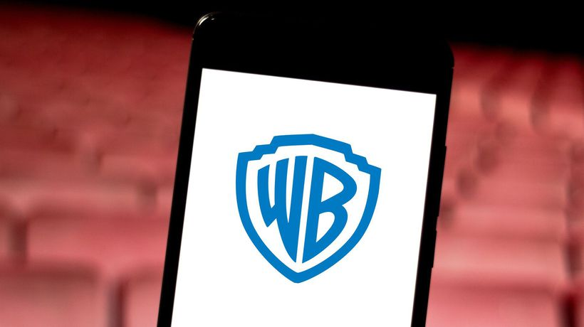 Why WarnerMedia's Streaming Service Needs to Embrace Ads