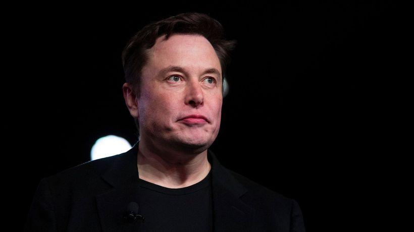 'Flexing of the Muscles' Expected at Tesla's Shareholder Meeting