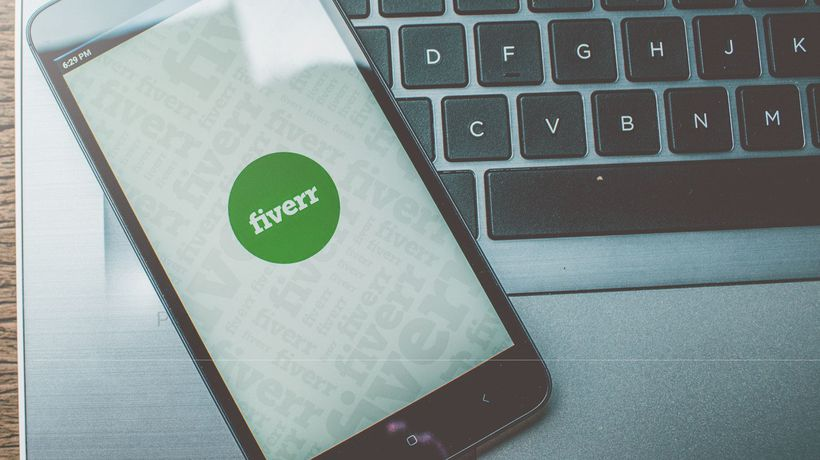Following IPO, Fiverr CEO Favors E-Commerce, Not Gig-Economy, Label