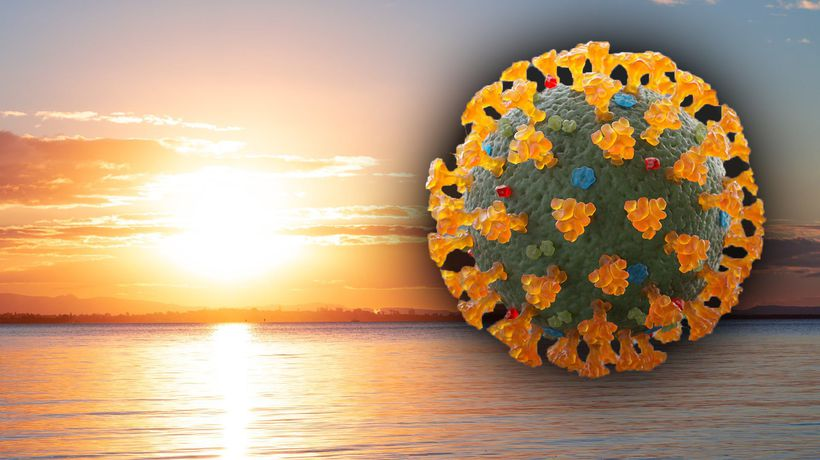 How Will Summer Really Impact Coronavirus?