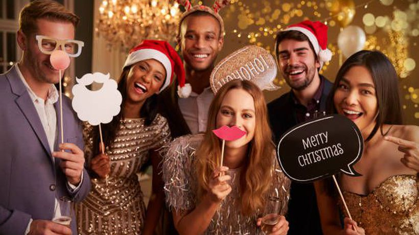 Cannabis Etiquette: Navigating pot use in the holiday season