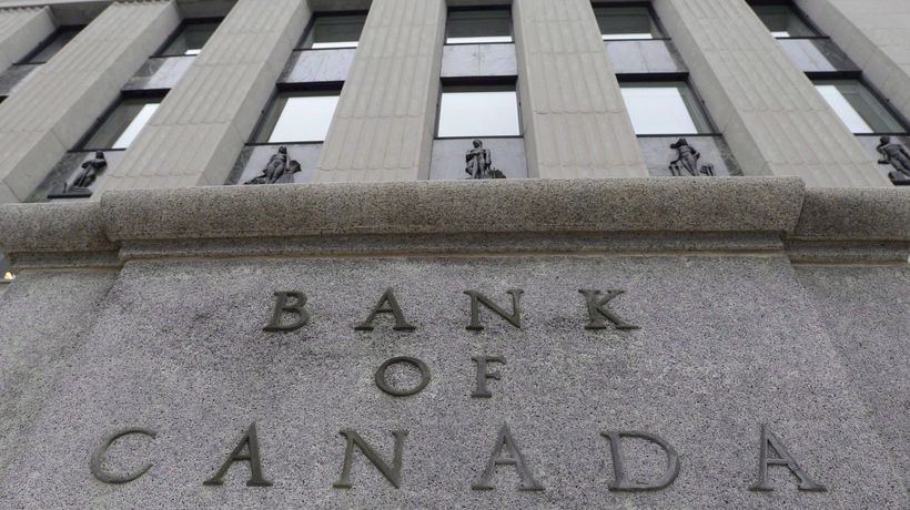 Five things to watch for in the Canadian business world, week of Feb. 18th