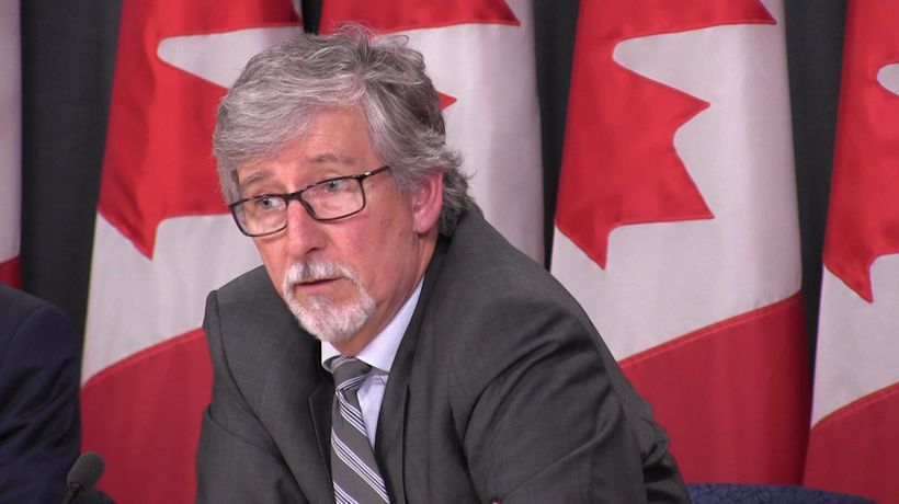 Canadian privacy watchdogs plan to take Facebook to court over privacy lapses