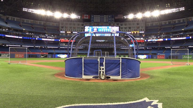 Jays execs weigh in on 95-loss season