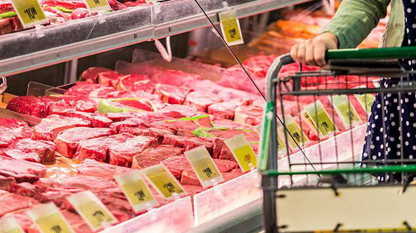 Canadian doctor says blowback to meat study is 'hysterical'