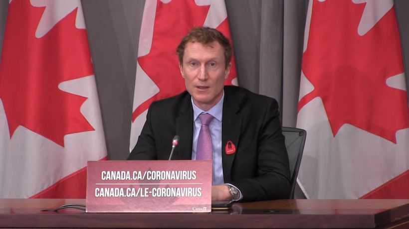 Jurisdictional squabbles no excuse for bad policing: minister