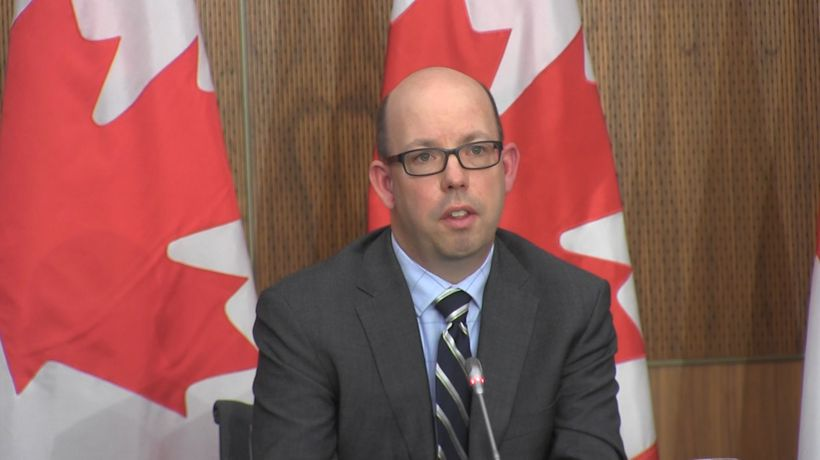 Transport Canada has more to do to ensure safe transport of dangerous goods