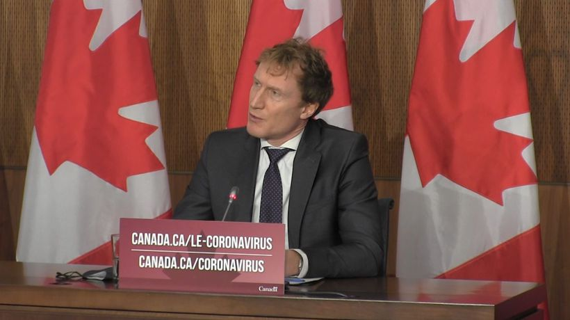 Engagement crucial to overcome Indigenous vaccine concerns, Miller says