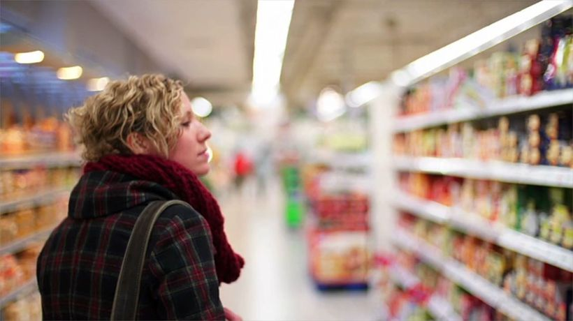 8 Foods You Should Stock up on in the Winter