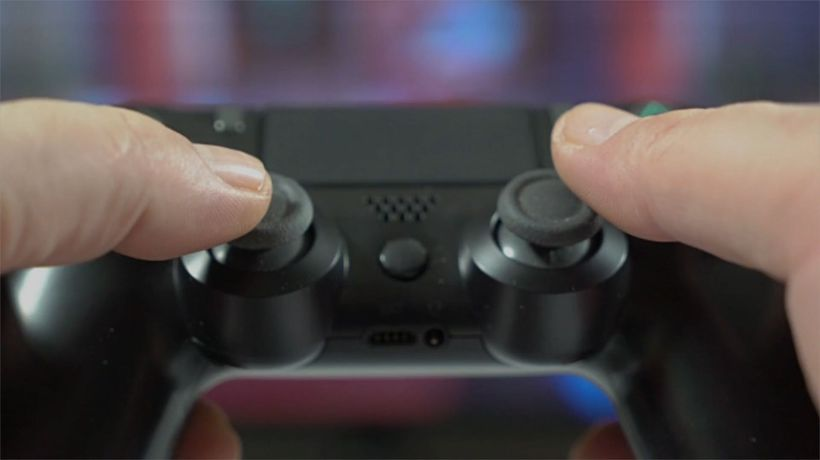 PlayStation Users Facing 'Slower or Delayed' Downloads in Europe