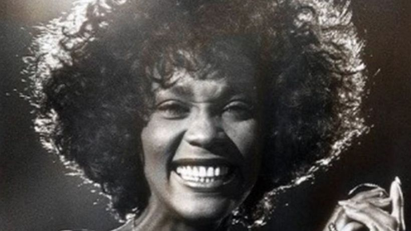 Sony's TriStar Pictures wins bid for Whitney Houston biopic