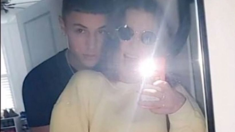 Millie Bobby Brown reportedly splits from rugby player beau after 10 months together