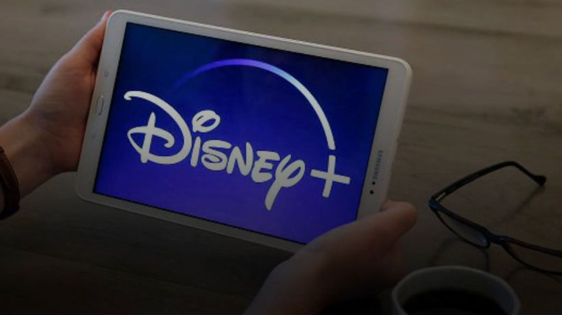 Disney opts for digital-first release of 'Mulan'