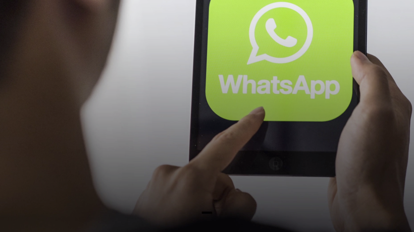 WhatsApp Launches Search Feature for Fake News