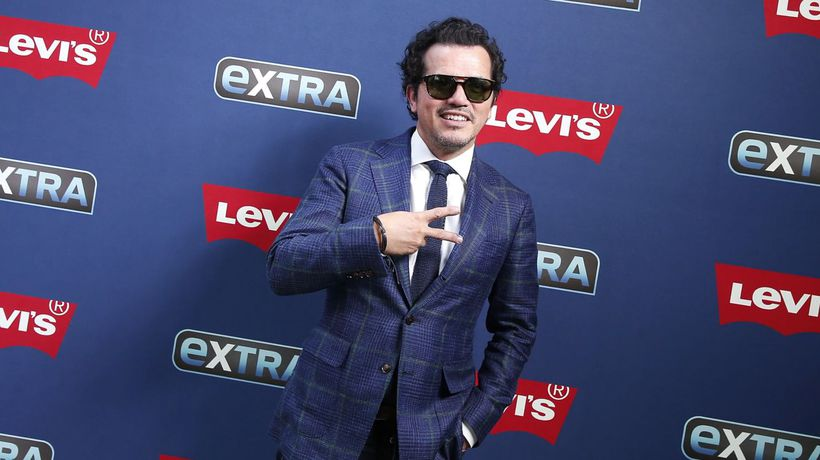John Leguizamo boycotting Emmy Awards over lack of Latinx representation