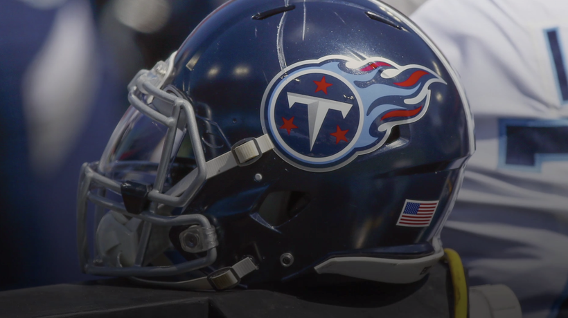 NFL May Force Tennessee Titans to Forfeit Game Against Buffalo Bills