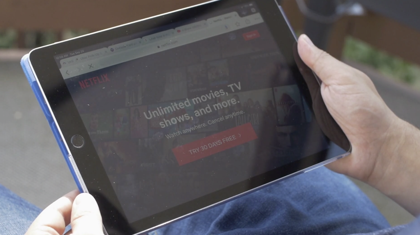 Netflix Puts an End to 30-Day Free Trials in the US